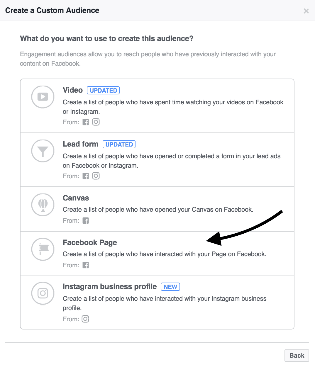Create a Custom Audience step 2.png