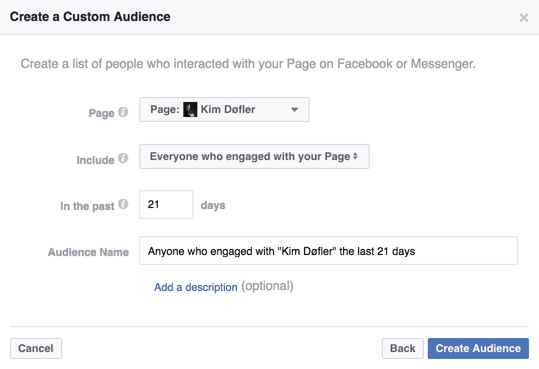 Create a Custom Audience step 3.png