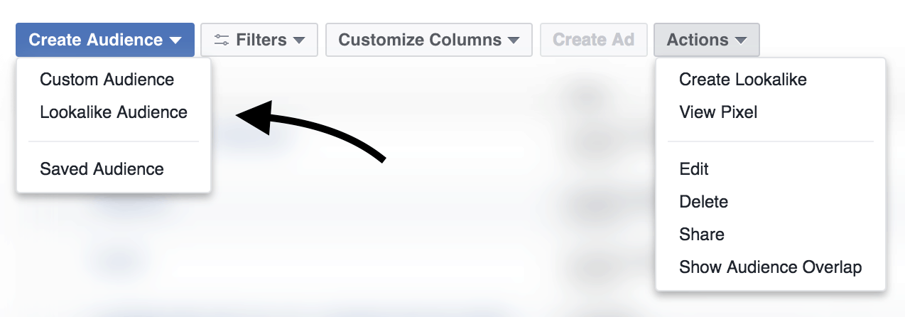 Facebook Audiences menu lookalike.png